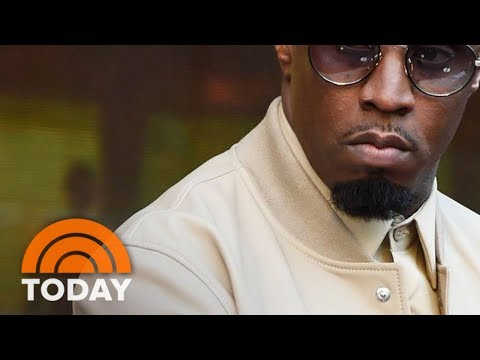 Forbes Reveals Highest Paid Celebrity Who Takes Top Spot From Beyonce | TODAY