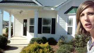 Homes For Sale Canton Georgia Southern Cottage Nestled In Harmony On The Lakes Sequoyah District