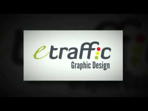 Web Design Brisbane - SEO Brisbane - Logo Design Brisbane - Graphic Design Brisbane