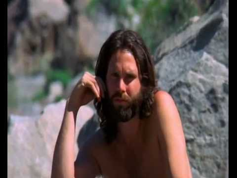 The Doors Summer's Almost Gone Video by