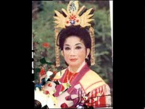 Cải lương : Quan âm thị Kính (p2) Lệ thủy Minh Cảnh -Thanh Thanh Hoa ...