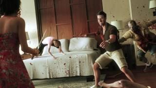 Dead Island - Trailer 1080 PS4 - EN - Deep Silver
