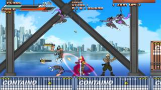 [Aces Wild] PC Gameplay - Ninja