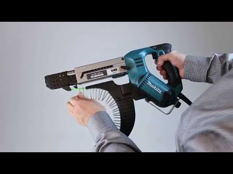 6 Amazing Tools Every Man Must Have