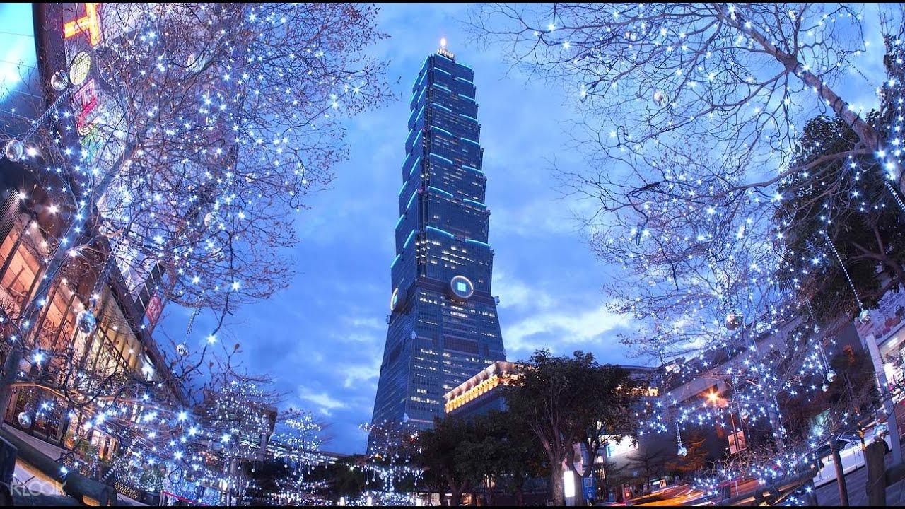 Kết quả hình ảnh cho tháp taipei 101