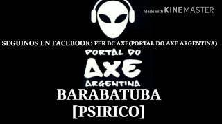 Baixar BARABATUBA-PSIRICO(RETRO)