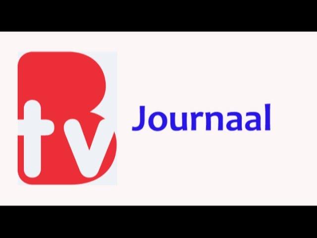 Buurtteevee Journaal Noordoost 4 de kwartaal 2015, Wittevrouwenveld, Wijckerpoort, Limmel, Nazareth