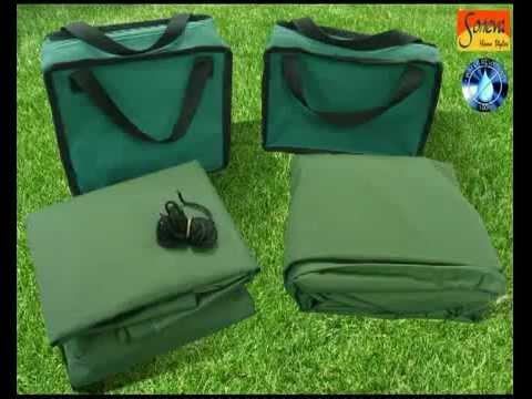 patio garden furniture coversYouTube 1