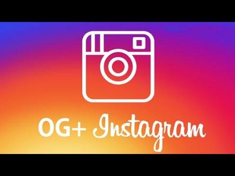 gb instagram apktops