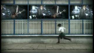 Pectus - Jeden moment - oficjalny teledysk zespołu thumbnail