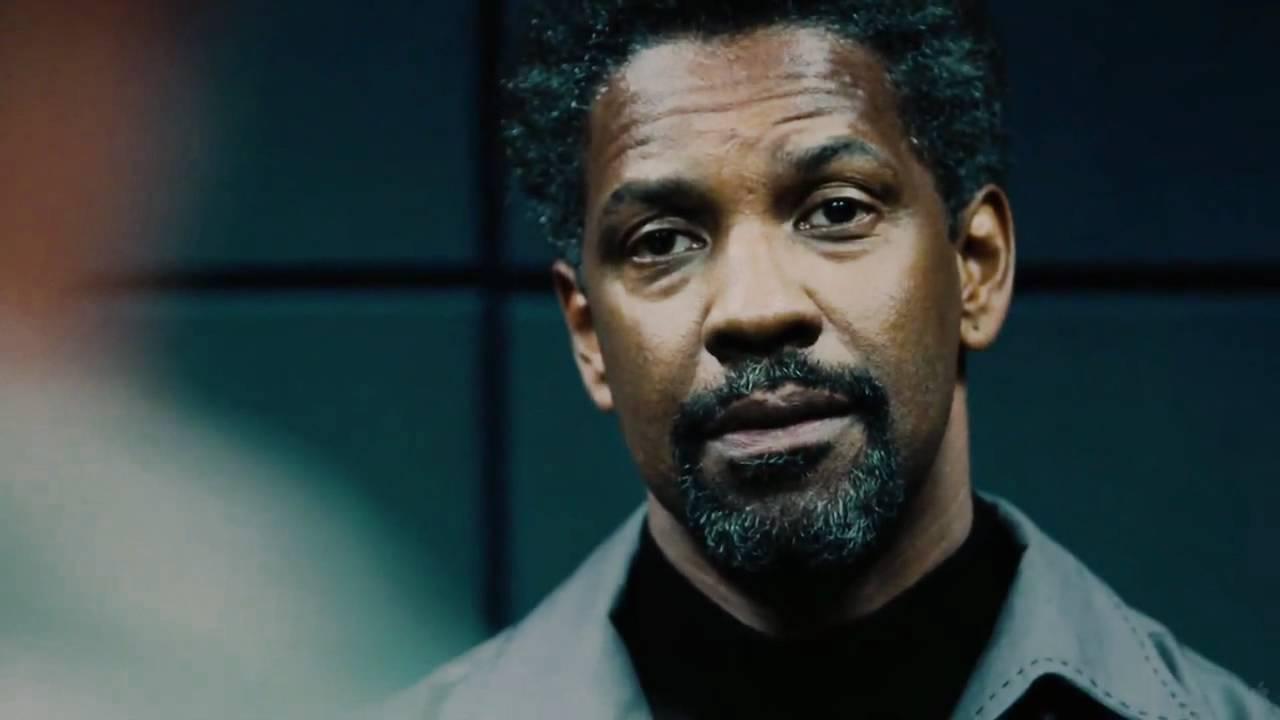 Download Safe House Behind the Scenes - Denzel Washington Movie (2012) HD.