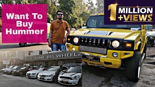 Want To Buy Luxury Cars | Hidden Luxury Cars Market In Delhi | VBO Life