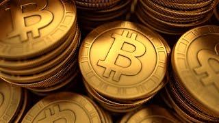 сколько сейчас стоит 1 биткоин — копия