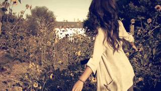 Boot Cut Rockers feat Mica Wanner - Sunflowers