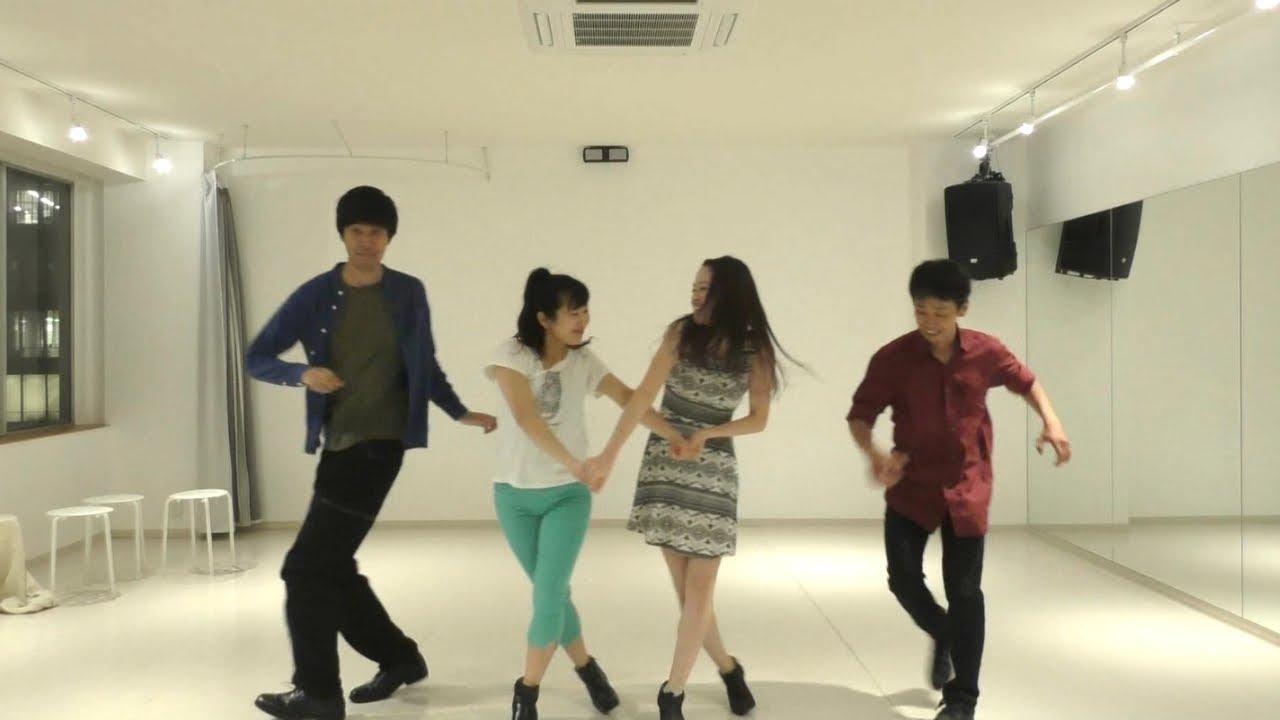 Download Gleedom - Valerie(Glee Dance Cover)