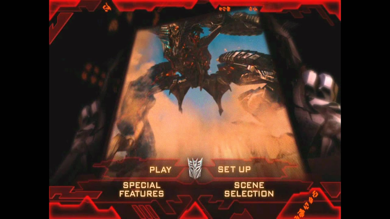 New transformers movie on dvd : Powermatic ii electric