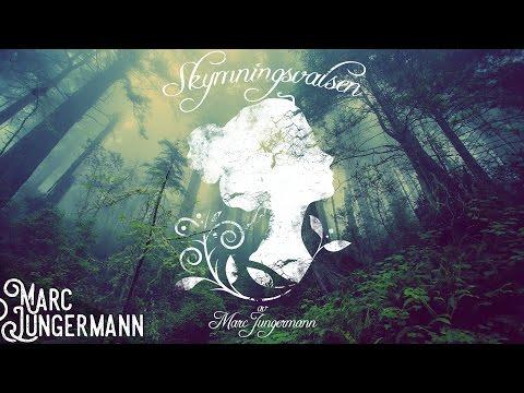 Skymningsvalsen | Scandinavian Folk Music