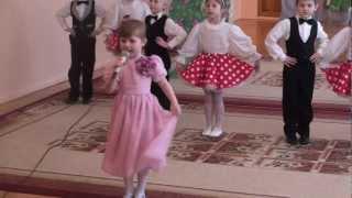 Талантливый ребенок не Диана козакевич