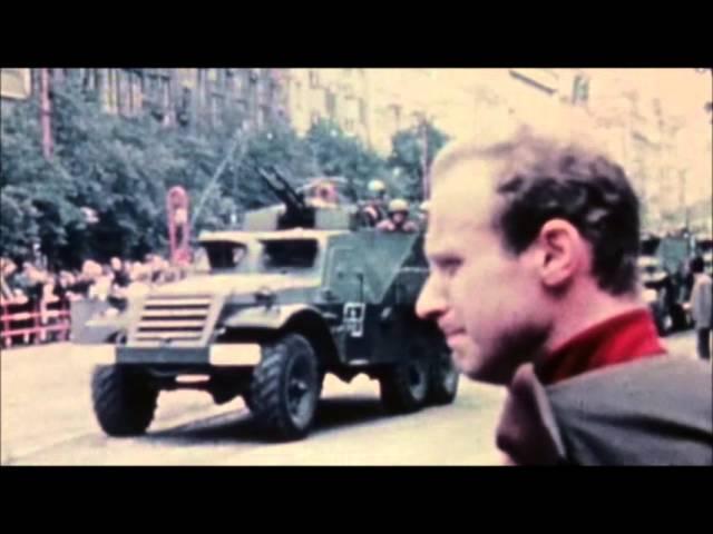 Képtalálat a következÅre: âmagyar hadsereg csehszlovákiában 1968â