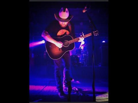 Randy Rogers Band - Meet Me Tonight