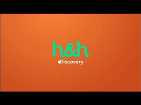 Discovery Home Health Latinoamérica Chamadas 2016 Youtube