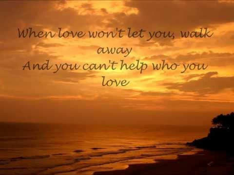 Keyshia Cole - Heaven Sent Lyrics HD