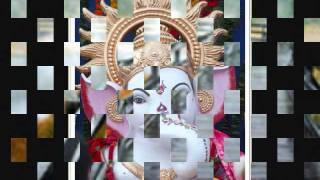 Aakashi Zhep Ghe pakhra !!! marathi song