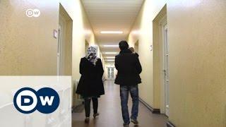 قضية اللاجئين والأمن على جدول لقاء ميركل بالرئيس الأفغاني| الأخبار