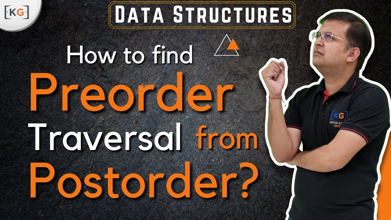 Part 3 | Binary Search Tree in data structure in hindi with example bst dsa  practice problems