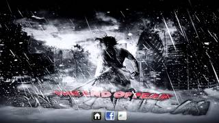 Mekanism - The Ruler of Ashes (2013 NEW SONG HD)