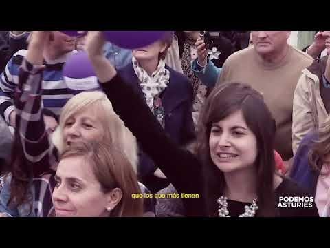 N'Asturies defendímonos siempre