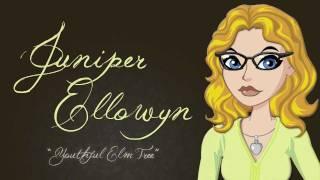 Alexia Mae's Top Names Update - February 2012