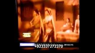 Duniya Jane Mere Wattan Ki Shaan - {Pakistan Song} by Alam Lohar & Chorus