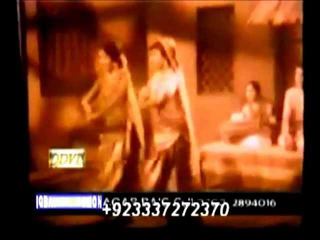 Duniya Jane Mere Wattan Ki Shaan by Alam Lohar & Chorus - Film: Azaadi Ya Maut