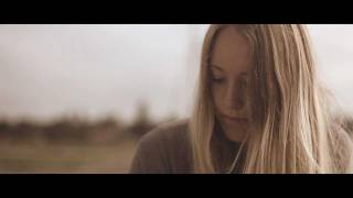 Soluna Samay - Everything You Do (Official Music Video)