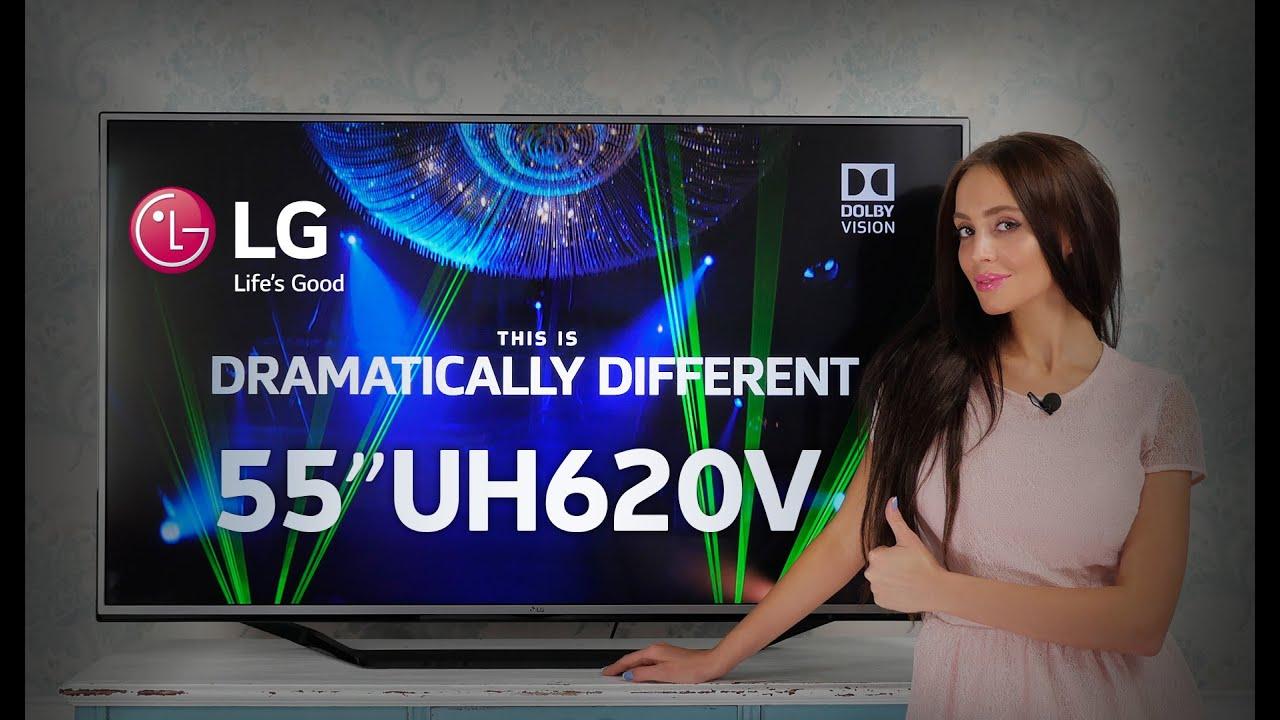 Телевизоры lg в минске. Smart (лджи, лж смарт) led и жидкокристаллических tv по низким ценам. Подарок!. Дешевле уже нет.