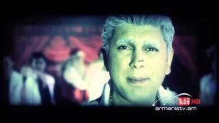 Ֆուլ Հաուս / Full House - Ամանորյա երգ «Ֆուլ հաուս» սիթքոմի կողմից / Full House