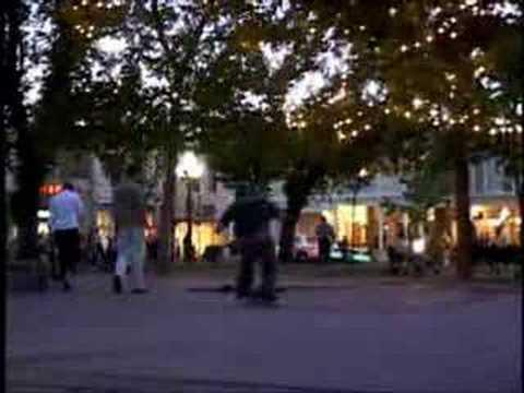 rodney-mullen-skate-2
