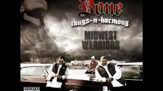 15 Krayzie Bone Ridin 39 Remix.mp3