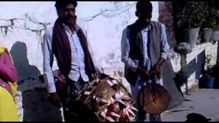 garhwali mandan upload by vinod kaintura gram banskatal pati dogi tehri garhwal  part 1