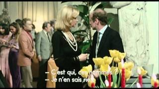 MES CHERS AMIS (AMICI MIEI) de Mario Monicelli - Official trailer - 1975