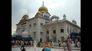 Sohan Singh Kang Naal Balwinder Singh,Harkamal Singh Bath, Visha, Delhi Gurdwara Chona 2017