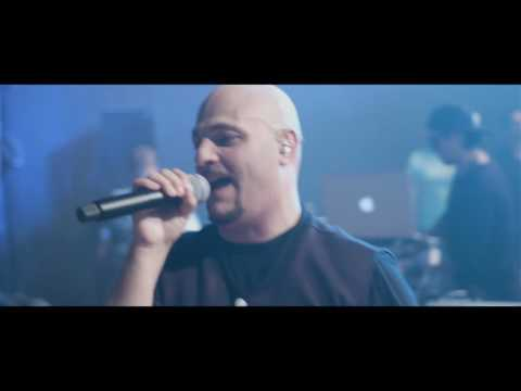 "Eiffel65 - ""Panico"" - Official Live Video"