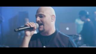 "Eiffel65 - ""Panico"" - Official Live Video"