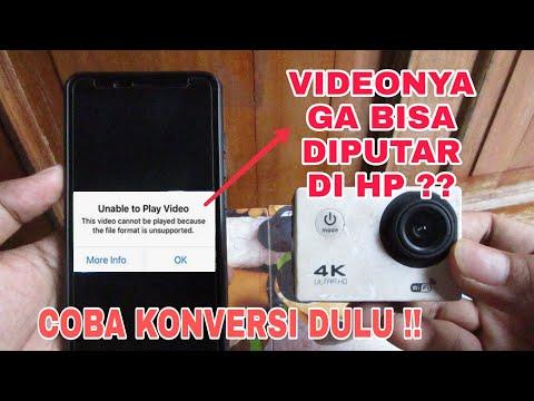 cara-konversi-video-yang-tidak-bisa-diputar-karena-format-file-tidak-support-di-hp