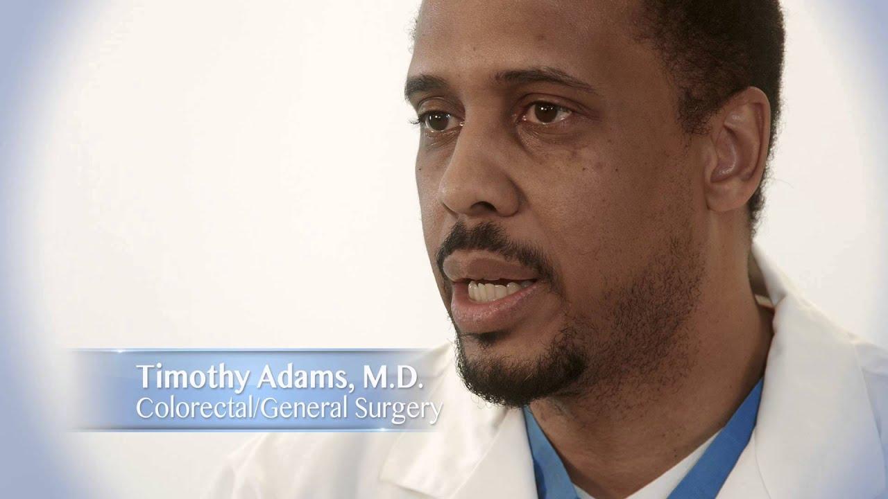 timothy adams facebook