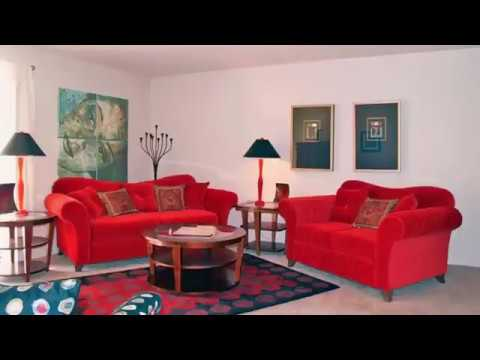 Regency Woods Apartments - West Des Moines, IA