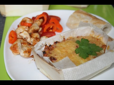 gratin-de-courgettes-facile-au-basilic-et-mozzarella
