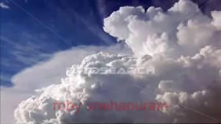 Tahira Haider Ali- Hindi Christian Song