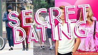 TaylorSwift #TaylorSwiftJoeAlwynSecret #JoeAlwyn #TaylorSwiftJoeAlwyndating Hidden Radar Taylor Swift and her young boyfriend Joe Alwyn have been ...